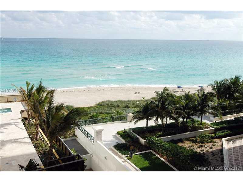 16275 Collins Ave 603, Sunny Isles Beach, FL 33160