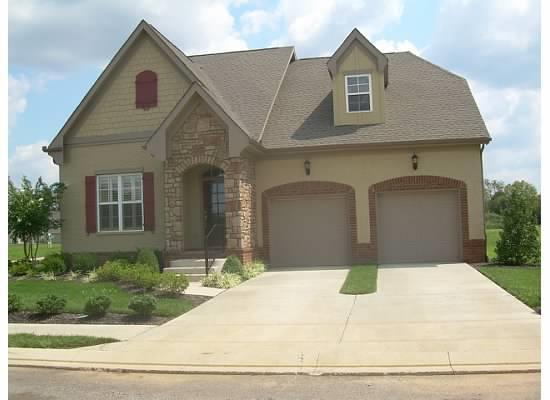3005 Haviland Way, Murfreesboro, TN 37128