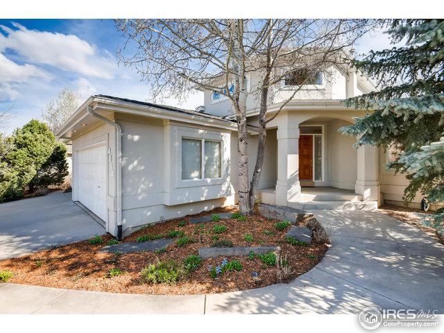 4254 S Hampton Cir, Boulder, CO 80301