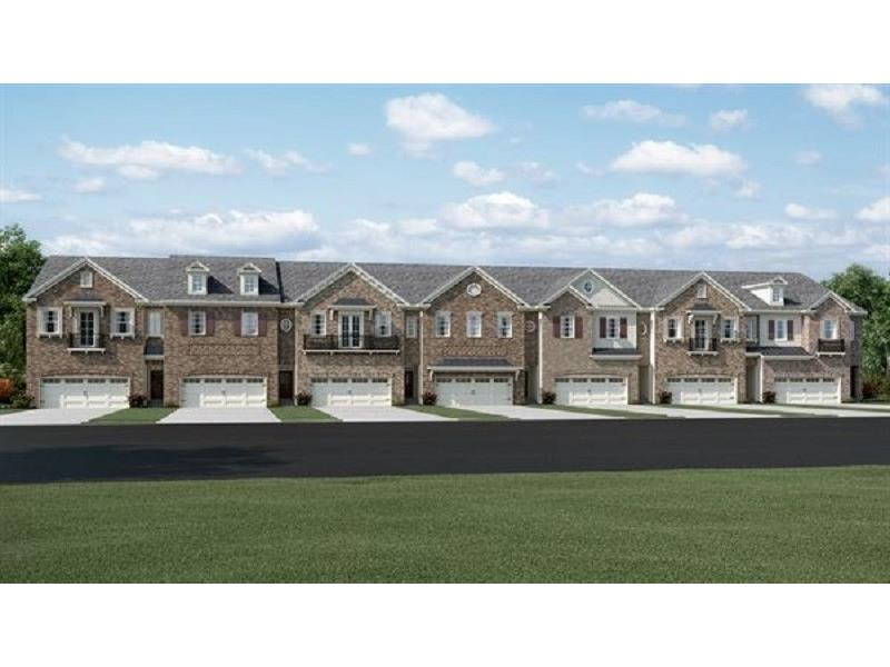 1452 Edgebrook Court 002, Atlanta, GA 30329