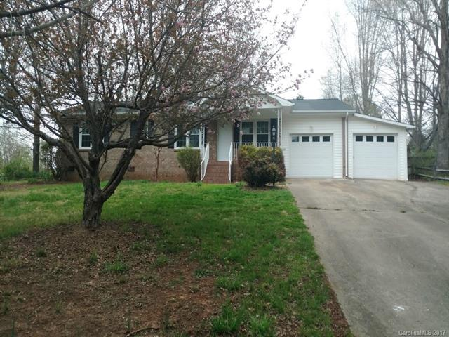 103 Summers Place, Cherryville, NC 28021