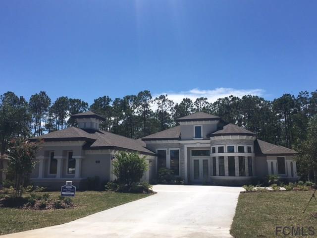 82 Tomoka Ridge Way, Ormond Beach, FL 32174