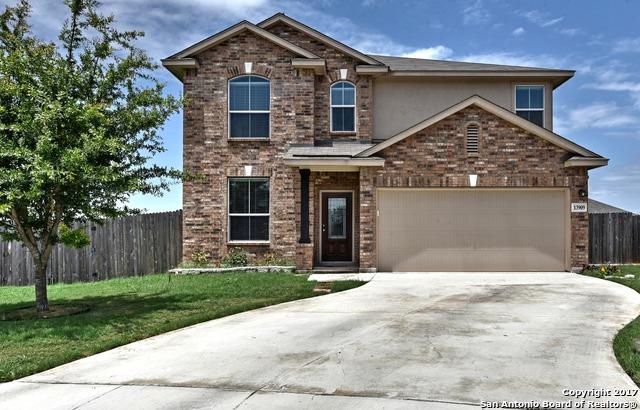 13909 BLAKEVILLE, Live Oak, TX 78233