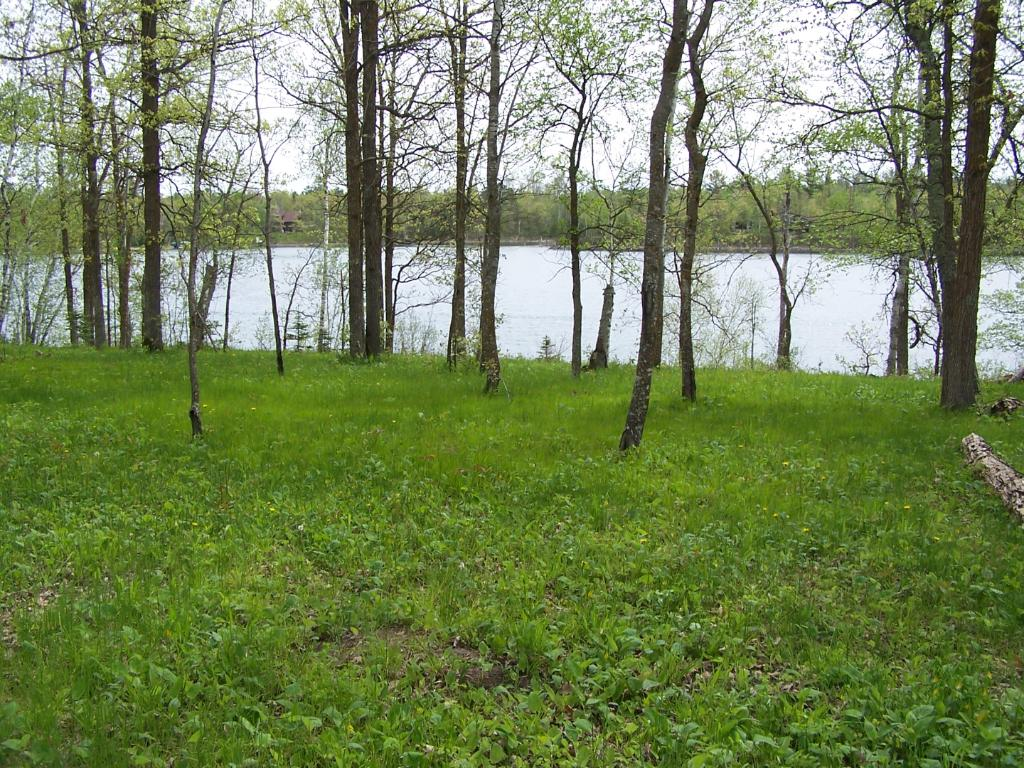TBD 01 Red Top Road, Ponsford, MN 56575