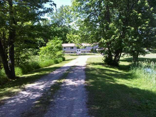 2768 Old Marmora Rd, Marmora and Lake, ON K0K 2M0