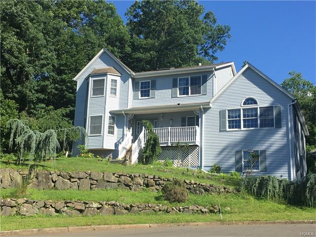 11 Marianne Lane, Valley Cottage, NY 10989