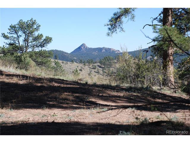 6-7 Turret Trail, Pine, CO 80470