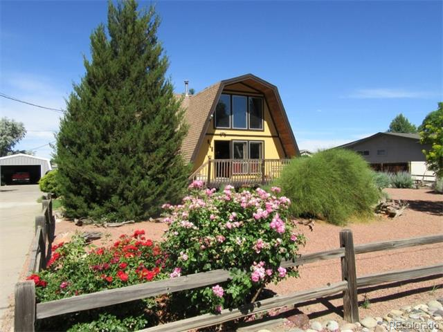 613 29 1/2 Road, Grand Junction, CO 81504