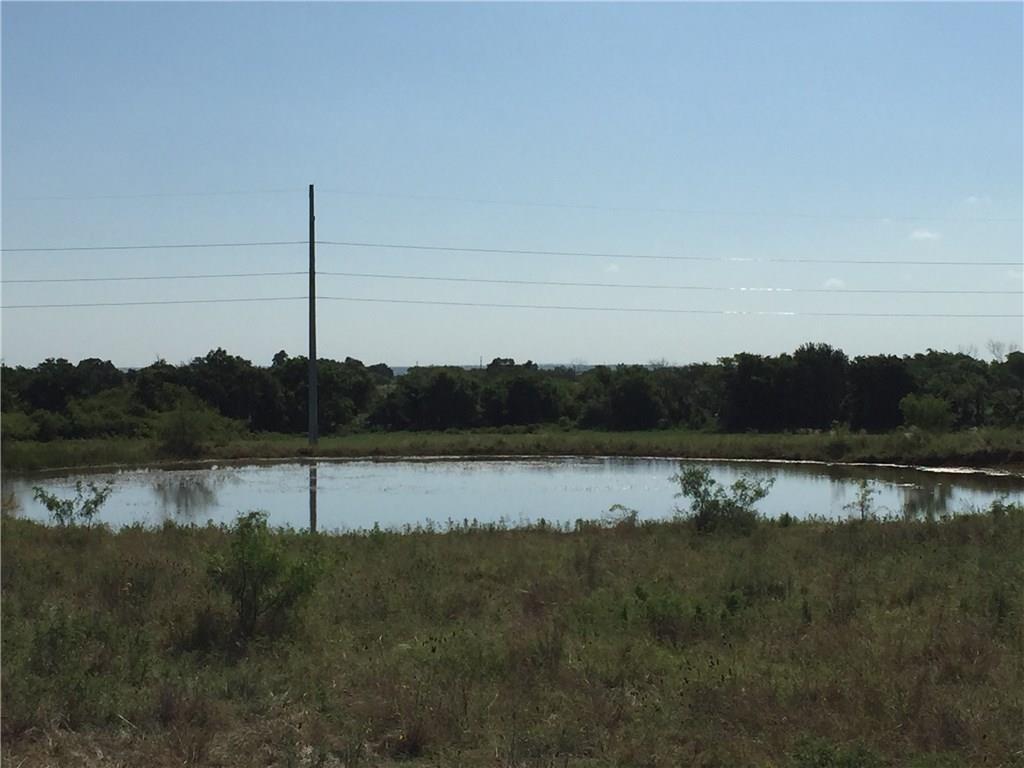 00 County Rd 425, De Leon, TX 76444