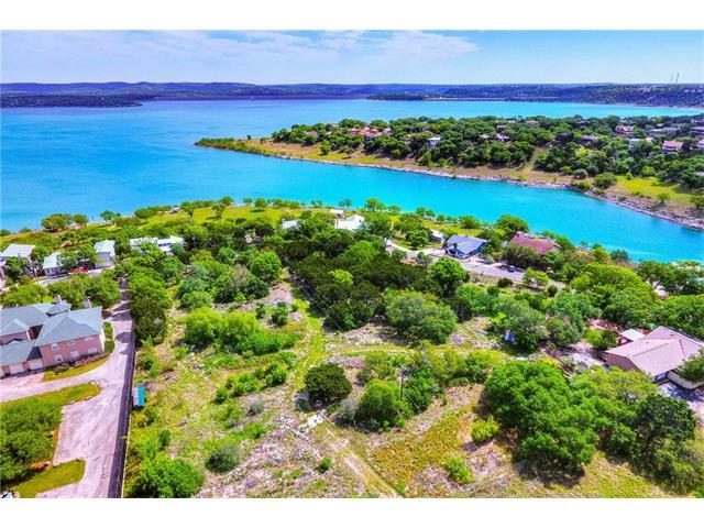 2053 Connie Dr, Canyon Lake, TX 78133