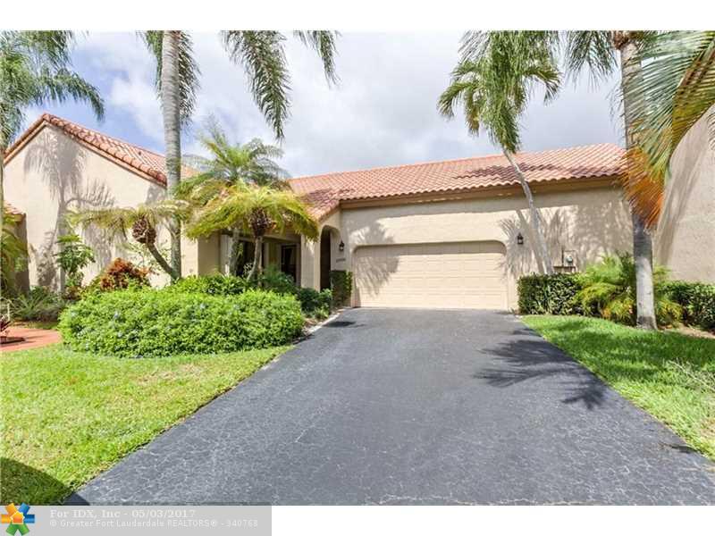 23376 Water Cir 23376, Boca Raton, FL 33486