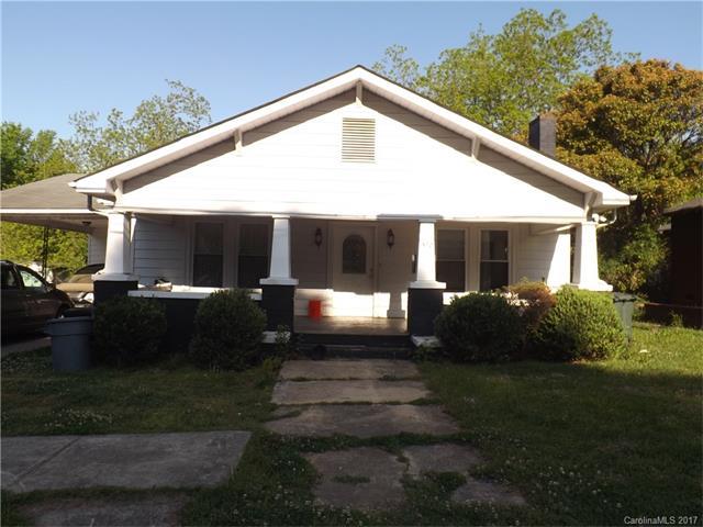 512 Griffith Road, Monroe, NC 28112