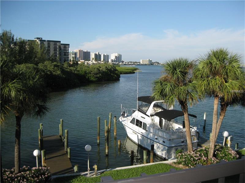 118 MARINA DEL REY COURT, CLEARWATER BEACH, FL 33767