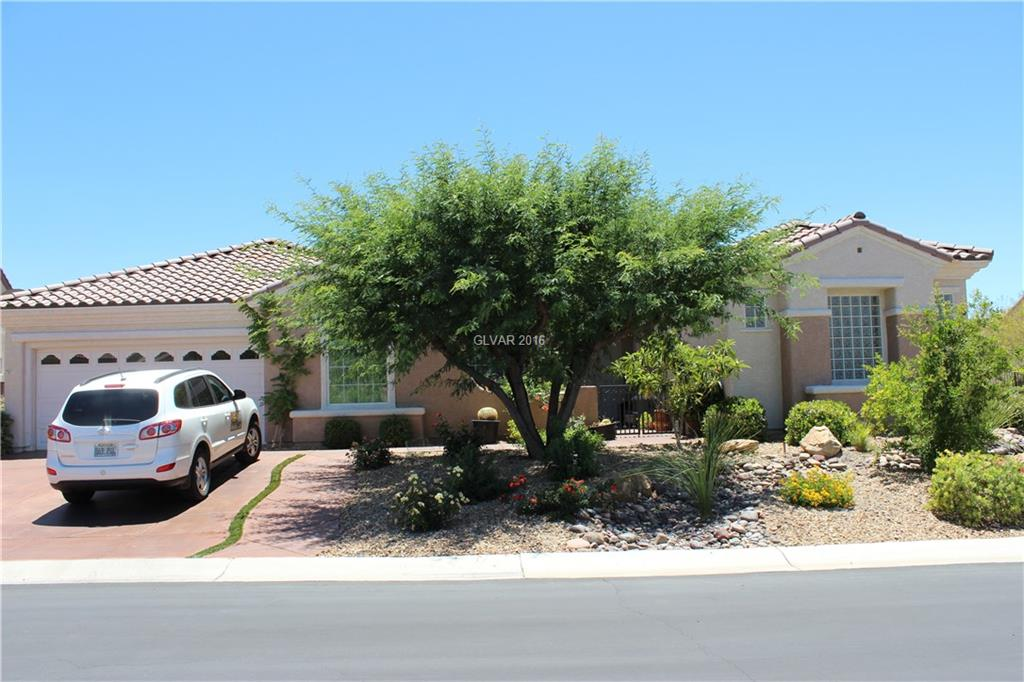 3005 FRIENDSHIP HILL Circle, Henderson, NV 89052