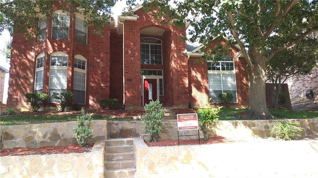 1430 W Peters Colony Road, Carrollton, TX 75007