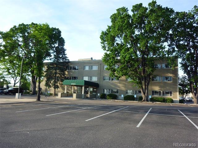 4045 Wadsworth Boulevard, Wheat Ridge, CO 80033