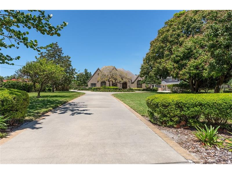 6020 SHORE ACRES DRIVE, BRADENTON, FL 34209