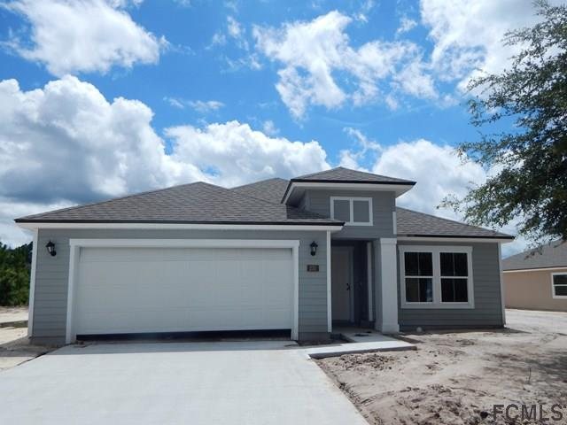 231 Grand Reserve Dr, Bunnell, FL 32110