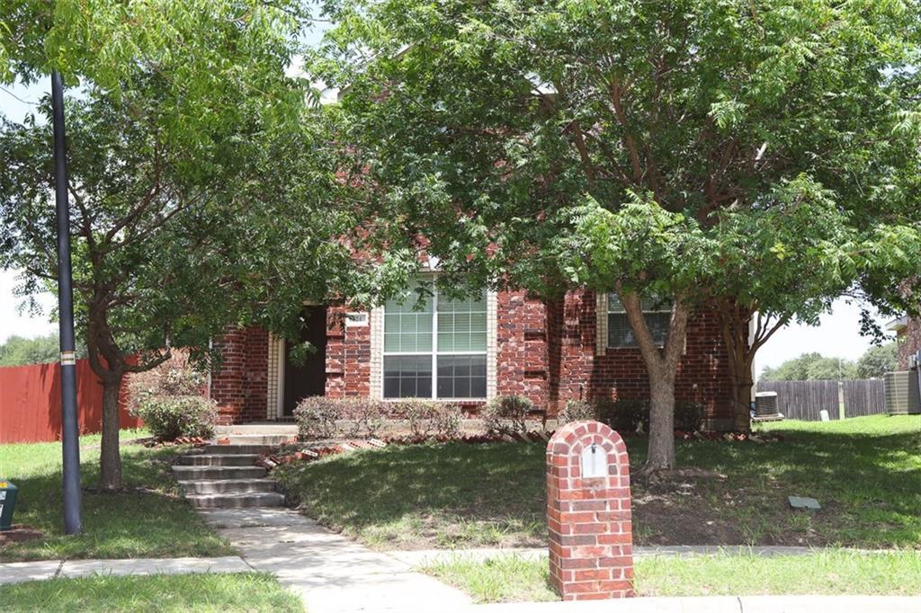 624 Andover, Flower Mound, TX 75028