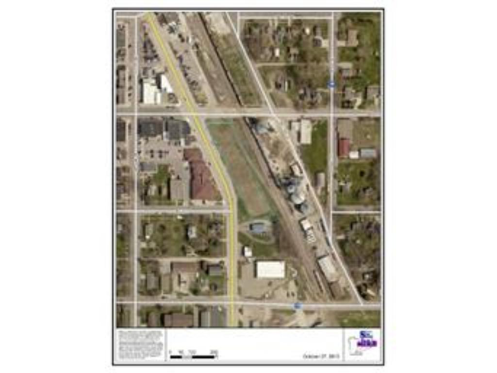 145 Hwy Avenue S, Blooming Prairie, MN 55917