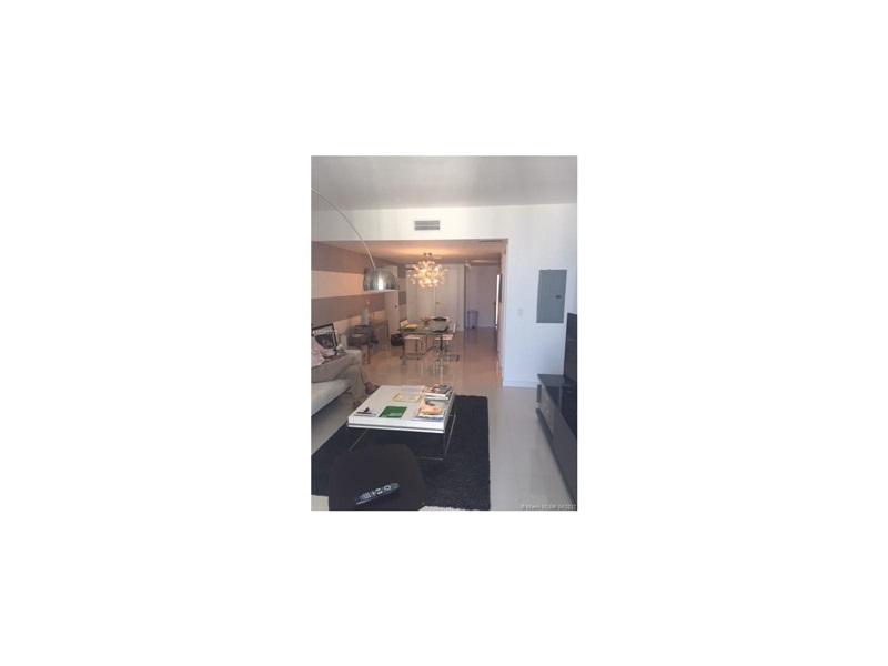 485 Brickell Ave 3911, Miami, FL 33131