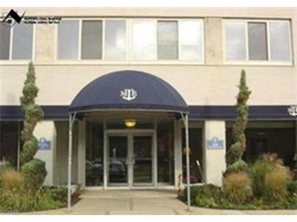 12520 Edgewater Dr 1408, Lakewood, OH 44107