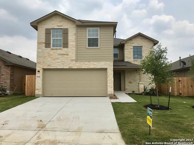 11634 Plover Place, San Antonio, TX 78221