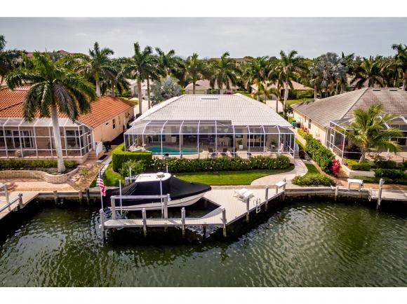 1824 BAHAMA, MARCO ISLAND, FL 34145
