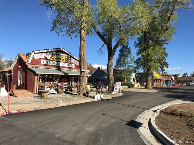 314 Charles Street, Buena Vista, CO 81211