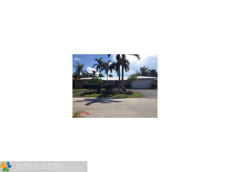 2150 NE 35th St, Lighthouse Point, FL 33064