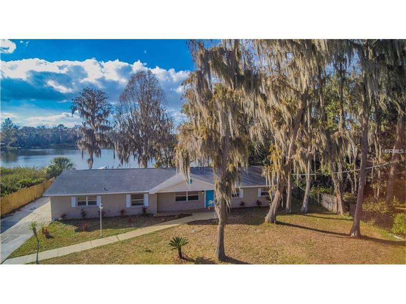 17208 ORANGEWOOD DRIVE, LUTZ, FL 33548