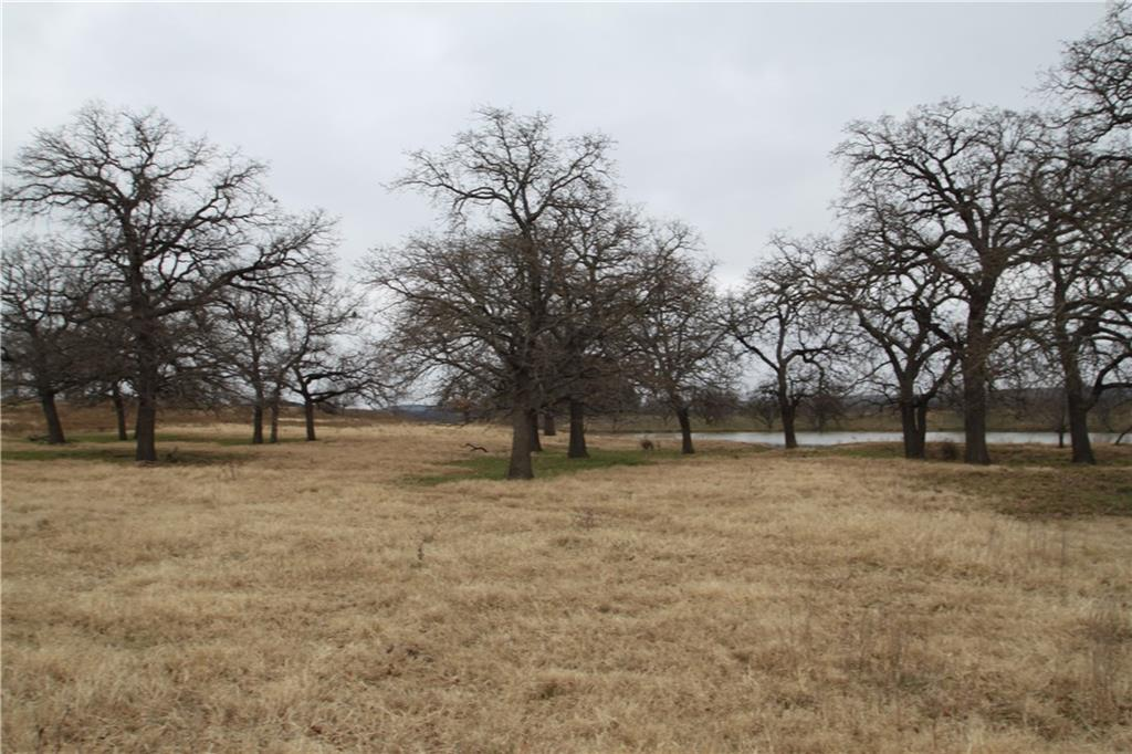9911 Sharps Valley Road, Gordon, TX 76453