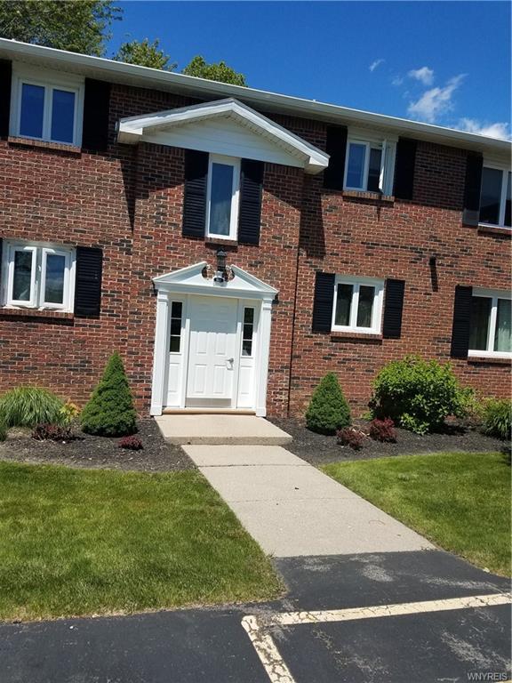 1031 Reserve Road 5, West Seneca, NY 14224