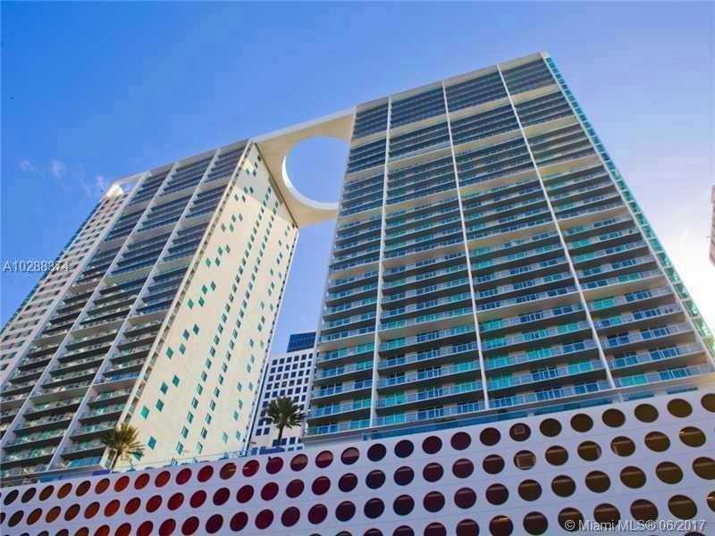 55 SE 6th St 2208, Miami, FL 33131