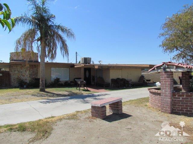 1125 Date Avenue, Coachella, CA 92236