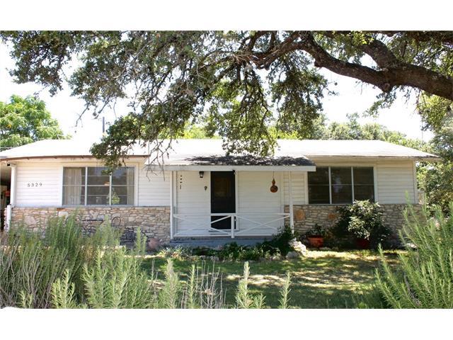 5329 Bell Springs Rd, Dripping Springs, TX 78620