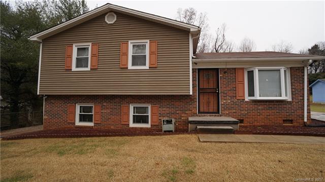 2131 Bethania Rural Hall Road, Winston Salem, NC 27106