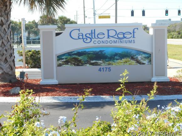 4175 Atlantic Ave 314, New Smyrna Beach, FL 32169
