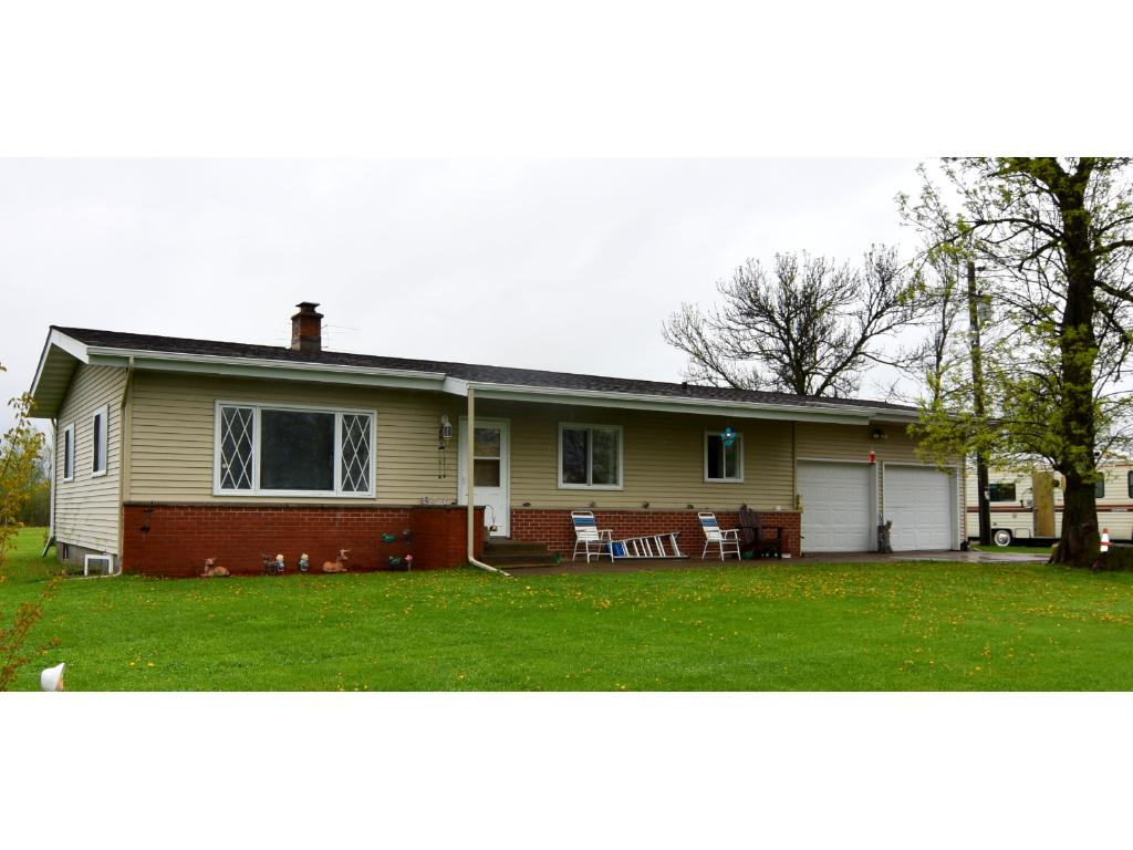 2024 15th Street, Stanfold Twp, WI 54868