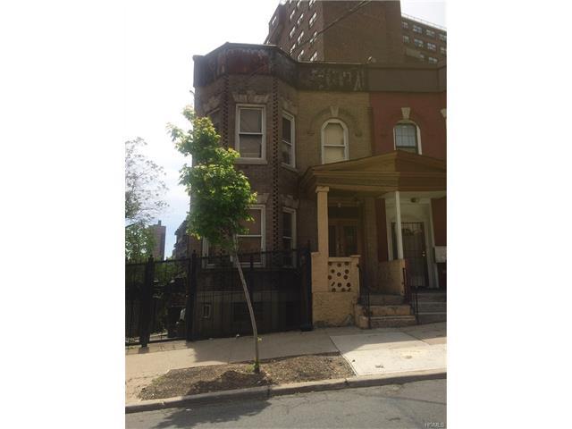 386 E 184th Street, Bronx, NY 10458