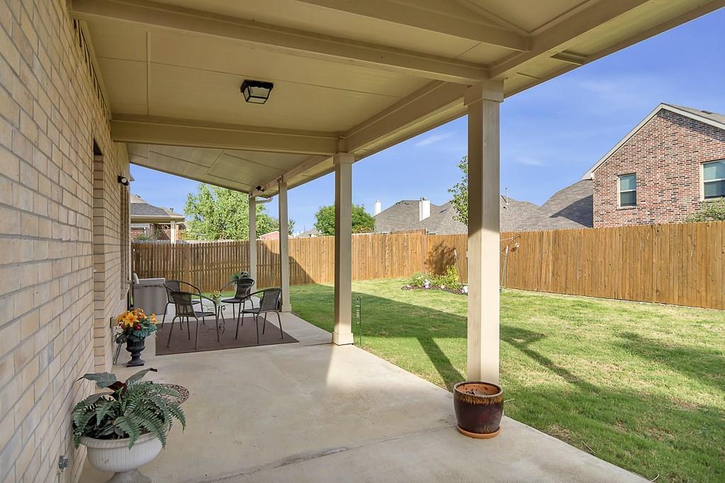 2632 Leisure Lane, Little Elm, TX 75068