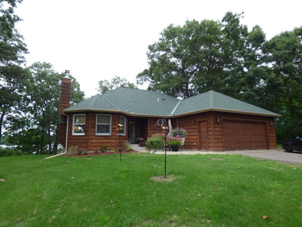 28010 Elk Lake Road E, Zimmerman, MN 55398