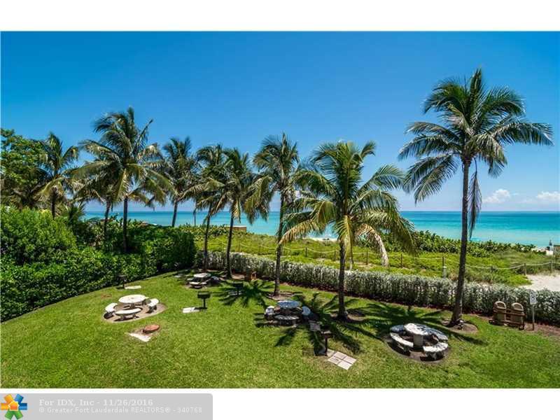 6767 COLLINS AV 605, Miami Beach, FL 33141