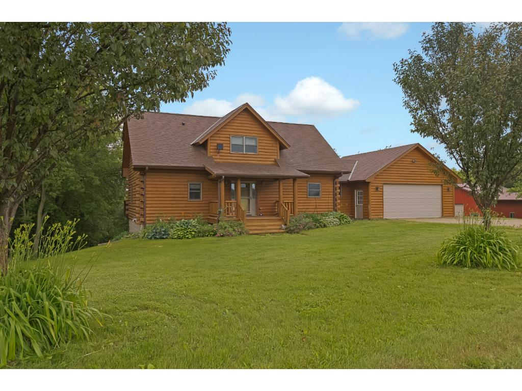 3639 310th Street, Cannon Falls, MN 55009
