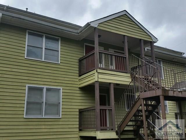 2505 W. Broad Street 133, Athens, GA 30606