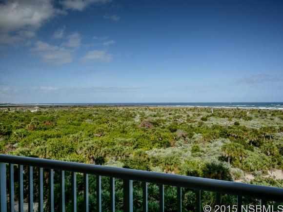 , New Smyrna Beach, FL 32169