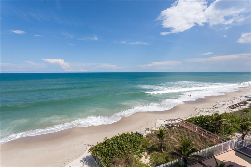 789 SHELL STREET, SATELLITE BEACH, FL 32937