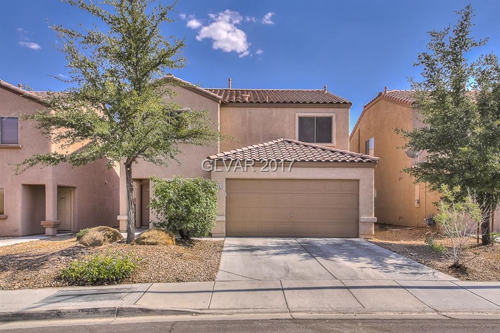 8981 AGATE Avenue, Las Vegas, NV 89148