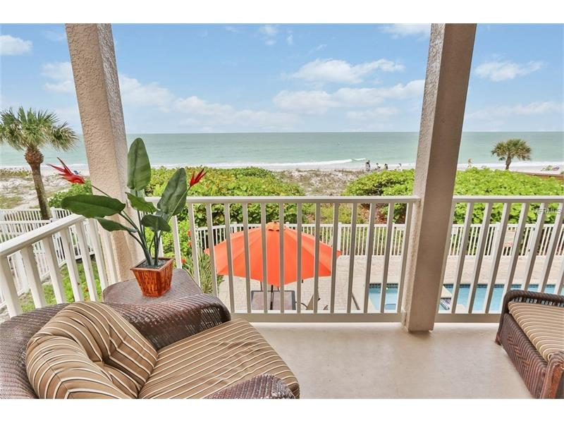 3 7TH AVENUE 1, INDIAN ROCKS BEACH, FL 33785