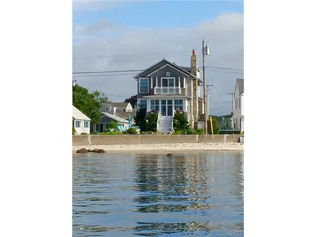 194 South Shore Ave, Groton, CT 06340